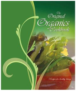 Healthy Organic Gourmet Food