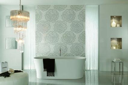 Italian Ceramic Tile Trends Report