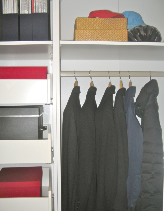 Maximizing Storage Space with Affordable Organizing Systems