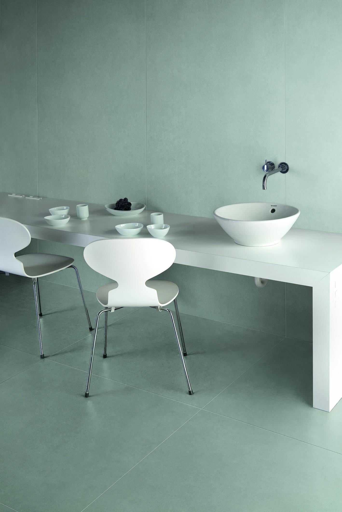 Lea Ceramiche's Gouache_crystal_water