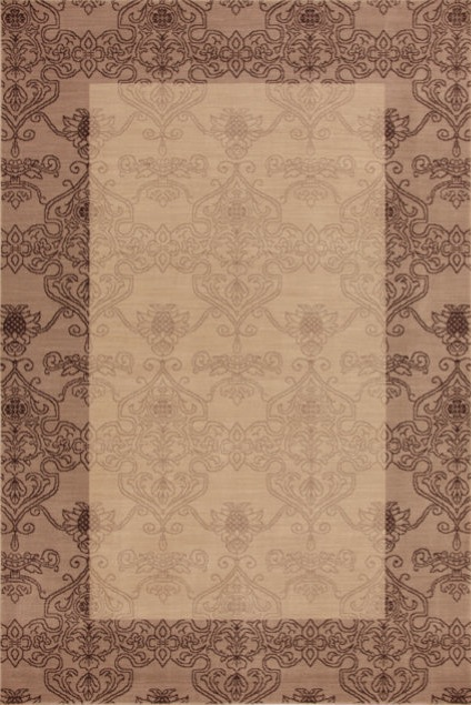 Cabrillo Taupe from the Carmel collection.