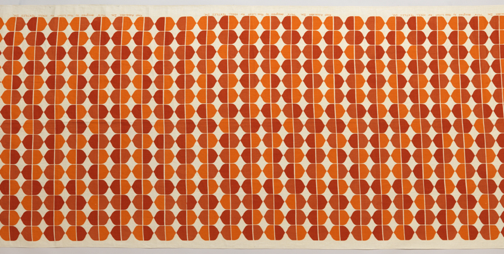 Textile from Knoll